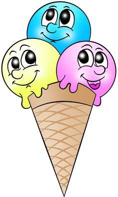 Mis Laminas para Decoupage (pág. 390)   Aprender manualidades es facilisimo.com Cartoon Pics, Food Cartoon, Cartoon Drawings, Murals For Kids, Art For Kids, Doodle Drawings, Easy Drawings, Ios Emoji, Smiley Emoticon