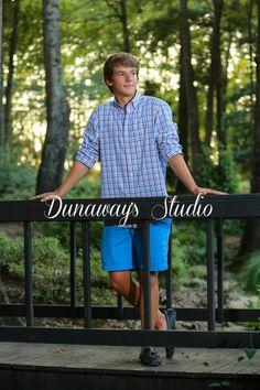 Senior boy/ Senior photography #SeniorPortraits #Classof2016 #DunawaysStudio