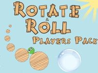Since Rotate and Roll was so popular, here is Rotate & Roll Players Pack. Use your arrow keys to rotate. Roll balls to bubble. 45 levels of fun! Interactive Activities, Math Resources, Geometry Games, Math Sites, Maze Game, Fun Math Games, Building Games, Arrow Keys, Homeschooling