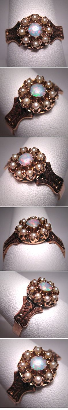 i'm literally not afraid in the slightest that someone else is going to swag this perfect, perfect ring.
