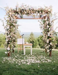TAYLOR-ABEEL- Country Wedding Arches, Winter Wedding Arch, Wedding Arch Greenery, Wood Wedding Arches, Simple Wedding Arch, Indoor Wedding Arches, Metal Wedding Arch, Wedding Arch Rustic, Camp Wedding
