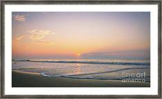 Hilton Head Sunrise 3 by Andrea Anderegg Dorms Decor, Hilton Head Island, Image Please, Art Sites, American Artists, Art For Sale, South Carolina, Fine Art America, Photo Art