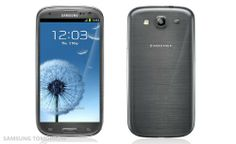 Click on pictures to Amazon Samsung Galaxy S III/S3 coupon code 2014 latest updates