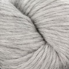 Check out Cascade Yarns Spuntaneous Worsted Yarn at WEBS | Yarn.com.