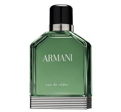 8 Best Guerlain Samples And Decants images  2151e459ff
