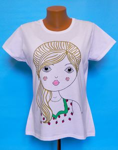 T Shirts For Women, Mens Tops, Stuff To Buy, Shopping, Clothes, Design, Fashion, Outfits, Moda
