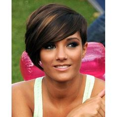 Short Wigs for Black Women  Wig  Synthetic Wigs Female Hair Cheap Short Wig for Women Sale