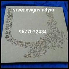Aari Work Designs Books Pdf