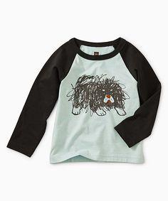 Black Friday Shopping, Girls Shopping, Toddler Boy Outfits, Toddler Boys, Baby Tea, Ruffle Romper, Tee Shirts, Tees, Raglan Tee