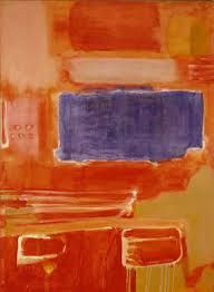 Learn about Mark Rothko - a major Abstract Expressionist artist who had an important influence on the development of colour field painting. Mark Rothko Paintings, Rothko Art, Franz Kline, Jackson Pollock, Abstract Painters, Abstract Art, Art Quotidien, Art Moderne, Oeuvre D'art