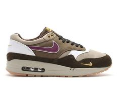 10 Iconic Nike Air Max 1 Collaborations - Freshness Mag