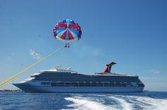 Bahamas Cruise Cruise Port Cruise