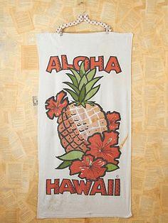b918089e9 12 Best Hawaiian Kine images | Hawaiian, Boating, Canoeing