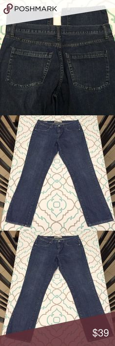 MENS JEANS 36x32 ANTHROPOLOGIE PAPER DENIM & CLOTH 💙💙💙MENS Jeans Paper Denim & Cloth by Anthrolopogie 36x32. James skinny Straight. Excellent Used Condition! Ask me any questions!!!💙💙💙 Anthropologie Jeans Skinny