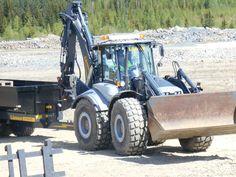 #Lannen #Multimate #machine #load #lift #transport #Lannen #backhoes #multifunctiona_machine