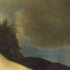 Verzameld werk van Arthur Crucq - Alle Rijksstudio's - Rijksstudio - Rijksmuseum