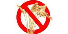 Glaucia - Viva Sem Glúten: Alimentos sem glúten não ajudam a perder peso