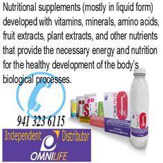 OMNILIFE suplementos alimenticios LLAMA YA: 941 323 6115,  podras adquirir en el http://store.omnihabibi.com/. los enviamos a cualquier ESTADO de los ESTADOS UNIDOS y en el lugar donde te encuentres!!!!! Tambien encontraras gran variedad de bisuteria precolombiana y en piedras semipreciosas. Amor y felicidad pro siempre!!!! web: http://omnihabibi.com/