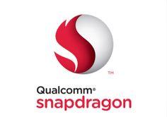 Qualcomm Snapdragon 810 no sufre sobrecalentamiento, estos test lo demuestran