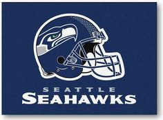 Use this Exclusive coupon code: PINFIVE to receive an additional 5% off the Seattle Seahawks NFL All-Star Mat at SportsFansPlus.com