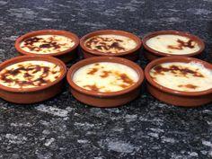 Budinca de orez  cu lapte la cuptor-facuta , am pus orange eo, a iesit f aromata. cand orezul a fiert am adaugat lemongrass la sfarsit si a iesit aromat. pune high broil. Tzatziki, The Creator, Rice, Pudding, Cheese, Cooking, Desserts, Food, Ramadan
