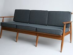 Urban Outfitters Sofa
