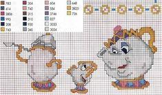 c0b2812fec.jpg 500×293 píxeles