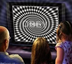 http://www.activistpost.com/2014/12/the-hypnotic-use-of-color-in-television.html