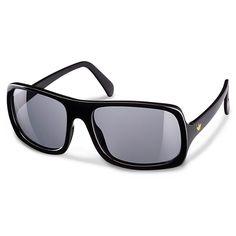 adidas Greenville Sunglasses