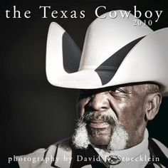 Cowboys of Texas Some of the finest people I know are Black Cowboys and Cowgirls of Texas. Black Cowboys give urban young men and women an alternative perspective of life, and a good one at that. Texas Cowboys, Black Cowboys, Cowboy Up, Cowboy And Cowgirl, Cowboy Hats, Texas History, Cowboy History, The Lone Ranger, Black History Facts