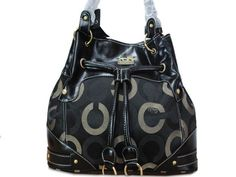 dff669abe347 Coach 2011 Collection Style 007. Cheap Gucci · Fashion Bags