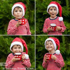 Christmas moods by Tatyana Tomsickova on 500px