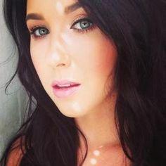 Jaclyn Hill - Makeup Artist Tips