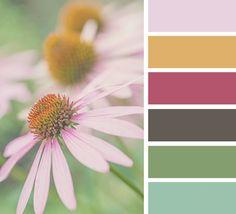 #Color #Match #Interior #Design #Decor #Home #Architecture