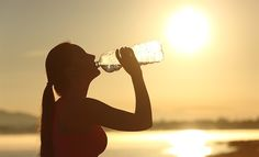 10 Signs You Need More Hydration!