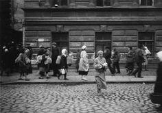 Москва 30-е