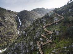 paiva-walkways-in-arouca-by-trimerica-photo-by-Nelson-Garrido-6