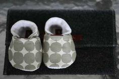 cute baby boy shoes