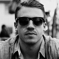 Macklemore.