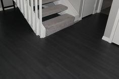 Kronoswiss Noblesse Rigoletto Black D8021BD 8mm Laminate Flooring