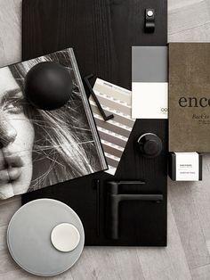 | DETAILS | Swoon – Husligheter.se