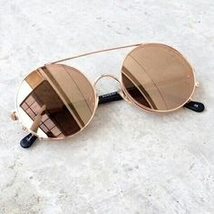 Ray Bans Outlet Offers Cheap Ray Ban Sunglasses with Top Quality and Best  Price. 1bd70e6042