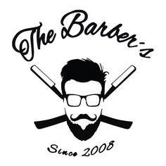 Tenemos el placer de mostraros nuestro nuevo cliente.   The Barber's de Hamid Cadablanca en pleno centro de la ciudad de Cuenca.  Barbería masculina con los mejores profesionales del sector. Te esperamos!!!