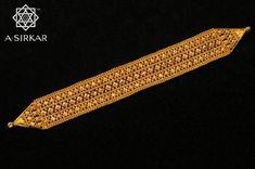Carpet Runners End Of The Roll Product Gold Temple Jewellery, Fancy Jewellery, Gold Jewelry, Gold Necklace, Gold Bangles Design, Gold Jewellery Design, Indian Jewelry Sets, Teal Carpet, Gold Fashion