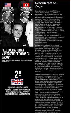 http://noticias.terra.com.br/brasil/brasil-segunda-guerra-mundial/