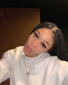 Pin on Quotes Pin on Quotes Pretty Black Girls, Pretty Woman, Danse Twerk, Twerk Dance, Flipagram Instagram, Tumblr Bff, Curly Hair Styles, Natural Hair Styles, Light Skin Girls
