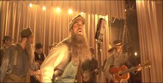 """Song """"I Am A Man Of Constant Sorrow"""" ukulele chords and tabs by Soggy Bottom Boys. Free and guaranteed quality tablature with ukulele chord charts, transposer and auto scroller. Man Of Constant Sorrow, Brother Where Art Thou, Brothers Movie, Coen Brothers, Soggy Bottom, Americana Music, American Bandstand, Long Beards, Boy Costumes"""