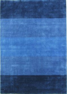 Loribaft Orientteppich  Modern Handgeknüpft   241 x 170 carpet Teppich Rugs