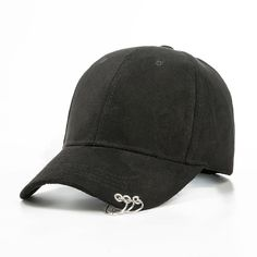 MINI COOPER FLEX FIT Cap HatEmbroidery option S//M or L//XL FREE SHIPPING in BOX