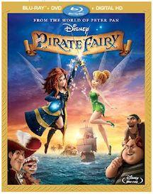 Take a tour of Walk Disney Studio With Me! #PirateFairyBloggers #FrozenBluray !cid_D656A617-EAE0-42E5-B484-CD254B0D0374